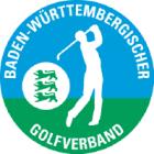 Baden-Württembergischer Golf Verbandvorhanden
